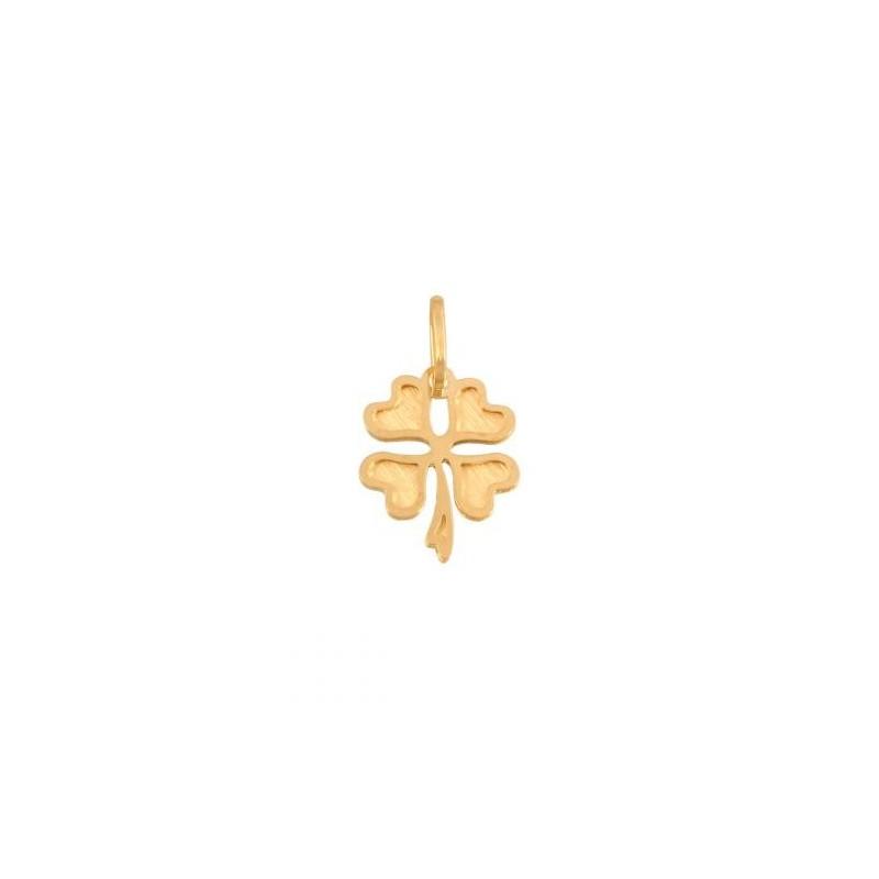 Łańcuszki Białe złoto 5900025359915