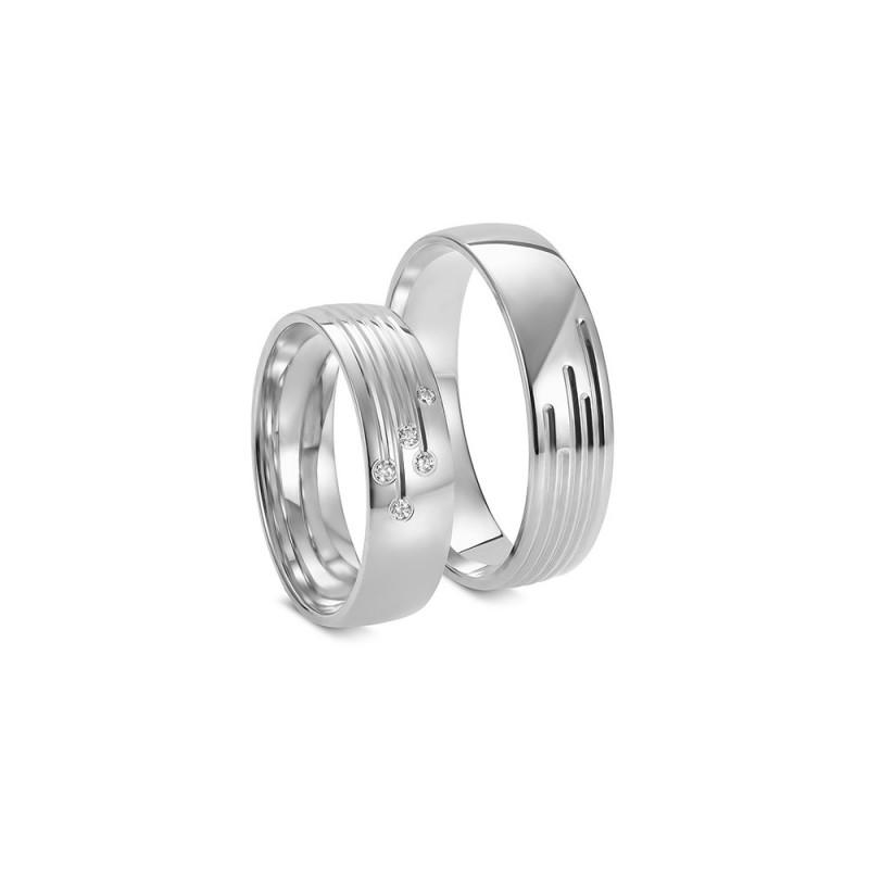 ZŁOTY DUŻY KRZYŻ KRZYŻYK Z JEZUSEM CHRYSTUSEM 585